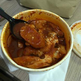 Foto 4 - Makanan di Chung Chun oleh Della Ayu