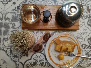Foto 2 - Makanan di Amyrea Art & Kitchen oleh Lili Alexandra