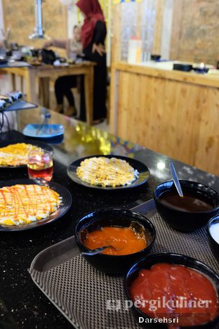 Foto 5 - Makanan di Sumeragi oleh Darsehsri Handayani