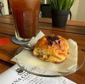 Foto di Na Coffee Premium