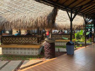 Foto review Rumah Makan Kampung Kecil oleh Jeljel  14
