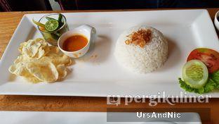 Foto 2 - Makanan di Thirty Three by Mirasari oleh UrsAndNic