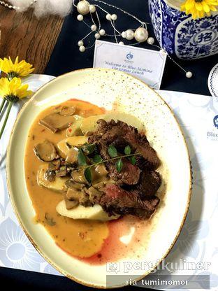 Foto 1 - Makanan di Blue Jasmine oleh riamrt