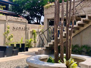 Foto review Nomadic oleh Fadhlur Rohman 5