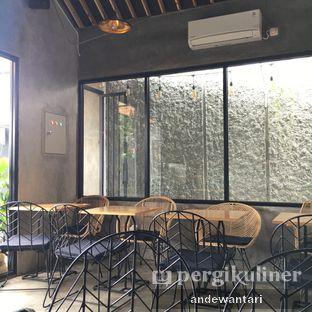 Foto 5 - Interior di Hakuna Matata oleh Annisa Nurul Dewantari