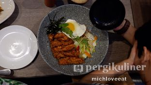 Foto 2 - Makanan di Maison Tatsuya oleh Mich Love Eat