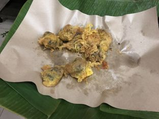 Foto 15 - Makanan di RM Asli Laksana oleh Budi Lee