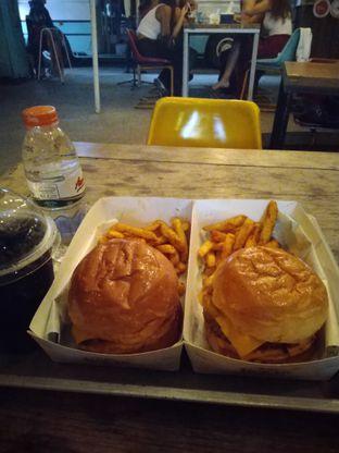 Foto - Makanan di Brother Jonn & Sons oleh Yanti Mandasari