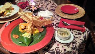 Foto - Makanan di Dapur Babah Elite oleh sandra.a
