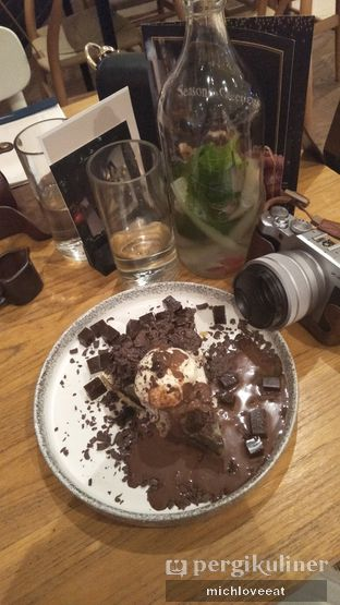 Foto 63 - Makanan di Nomz oleh Mich Love Eat