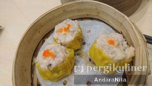 Foto 1 - Makanan di Imperial Kitchen & Dimsum oleh AndaraNila