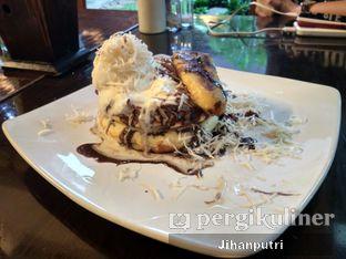 Foto 4 - Makanan di ETC (Etcetera) oleh Jihan Rahayu Putri