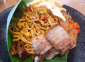 18 Restoran Non-Halal di PIK yang Paling Banyak Disukai