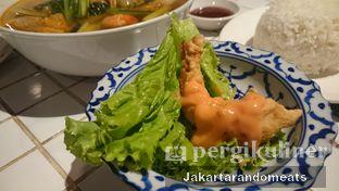 Foto 2 - Makanan di Aro Aroy oleh Jakartarandomeats