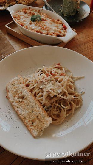 Foto 7 - Makanan di Ambrogio Patisserie oleh Francine Alexandra