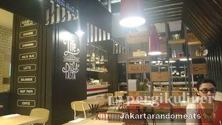 Foto 9 - Interior di Popolamama oleh Jakartarandomeats