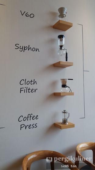 Foto review Hario Coffee Factory oleh Selfi Tan 2