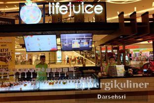 Foto 5 - Eksterior di Life Juice oleh Darsehsri Handayani