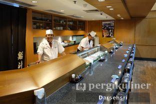 Foto 8 - Interior di Sushi Sei oleh Darsehsri Handayani