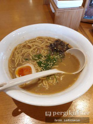 Foto - Makanan(sanitize(image.caption)) di Tokyo Belly oleh Ivan Setiawan