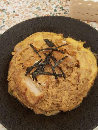 Foto 4 - Makanan di House Of Omurice oleh Stallone Tjia (Instagram: @Stallonation)