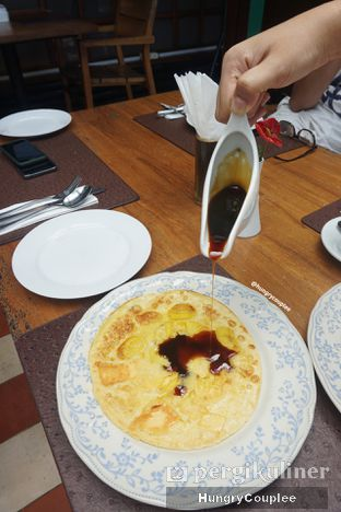 Foto 3 - Makanan di Meranti Restaurant oleh Hungry Couplee