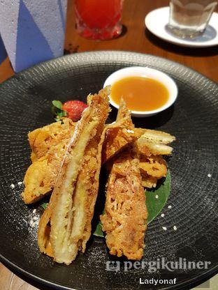 Foto 4 - Makanan di Pidari Coffee Lounge oleh Ladyonaf @placetogoandeat