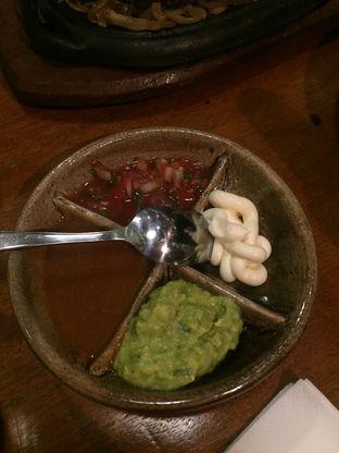 Foto 4 - Makanan di Amigos Bar & Cantina oleh Wawa | IG : @foodwaw