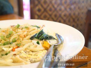Foto 1 - Makanan di Bakmi Jowo DU67 oleh Desy Mustika
