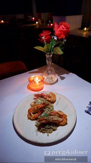 Foto 43 - Makanan di Bleu Alley Brasserie oleh Mich Love Eat