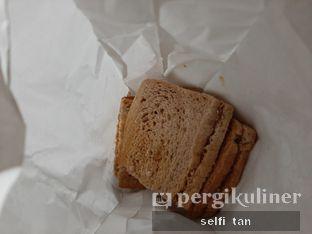 Foto 2 - Makanan di Hang Tuah GO! Kopi & Toastery oleh Selfi Tan
