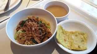 Foto 3 - Makanan di Roemah Kuliner oleh Olivia @foodsid