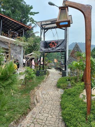 Foto review Pendopo Ciherang oleh Mouthgasm.jkt  6