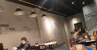 Foto 3 - Interior di Chief Coffee oleh Ongky Perdana