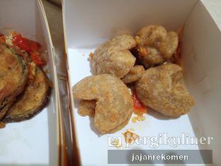 Foto 2 - Makanan di Geprek Bensu oleh Jajan Rekomen