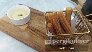 Foto review Tea Et Al oleh Selfi Tan 2