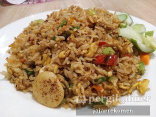 Foto 5 - Makanan di Solaria oleh Jajan Rekomen
