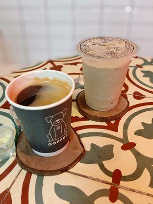 Foto review Goffee oleh Sandya Anggraswari 1
