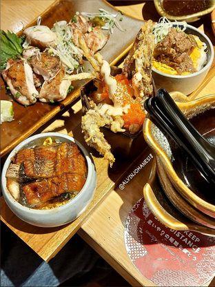 Foto 8 - Makanan di Okuzono Japanese Dining oleh Alvin Johanes