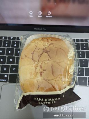 Foto review Papa & Mama Pastries oleh Mich Love Eat 2