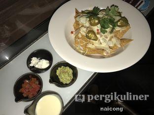 Foto 3 - Makanan di La Vue - The Hermitage oleh Icong