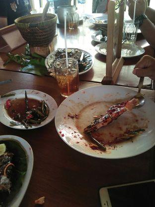 Foto 4 - Makanan di Gurih 7 oleh Fasya Fadliah