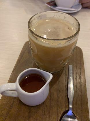 Foto 4 - Makanan di WaxPresso Coffee Shop oleh Wawa | IG : @foodwaw