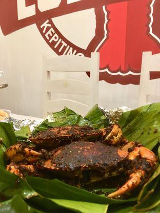 Foto 25 - Makanan di Lobstar oleh Prido ZH