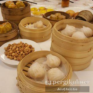 Foto 5 - Makanan di Sense oleh JC Wen