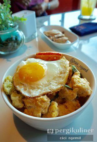 Foto review NIX Kitchen & Bar oleh Sherlly Anatasia @cici_ngemil 10