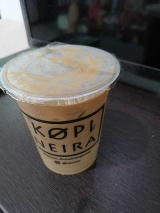 Foto - Makanan di Kopi Neira oleh Evan Hartanto