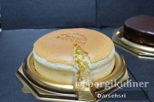 Foto 3 - Makanan di Tous Les Jours oleh Darsehsri Handayani