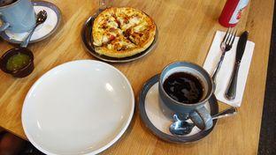 Foto 4 - Makanan di Papa Ron's Pizza oleh Hendrie Priyadi