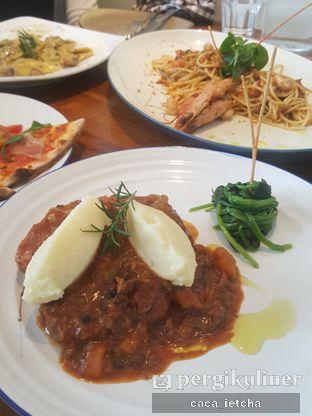 Foto 5 - Makanan di Sale Italian Kitchen oleh Marisa @marisa_stephanie